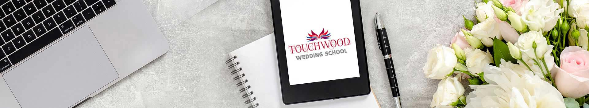 Contact Touchwood Wedding School
