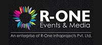 R-one-Internship Partner company of TWS